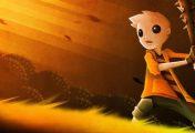 Neversong: Tráiler y fecha de lanzamiento en Xbox One anunciados