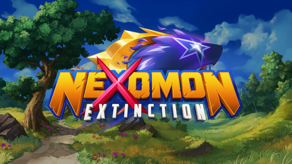 Más detalles de Nexomon, el Pokemon de PQube que llegará a Xbox