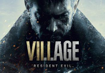 Resident Evil Village: La próxima semana primer vídeo con escenas del juego