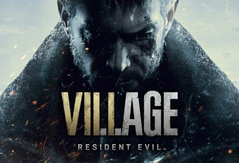 ¿Lo puedes superar? Resident Evil Village superado en menos de dos horas