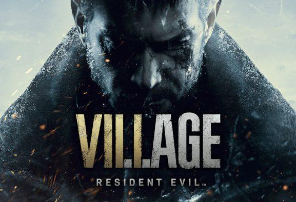 Capcom planea llevar Resident Evil Village a Xbox One y PS4