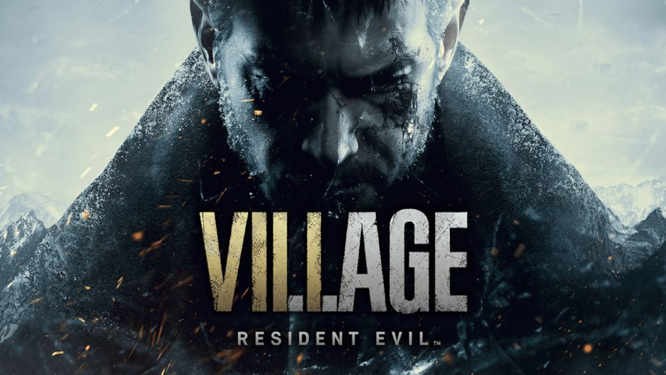 Resident Evil Village, requisitos mínimos y recomendados para PC