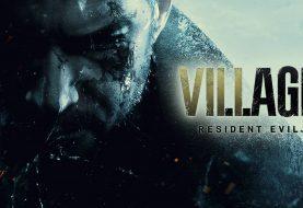 Capcom da indicios de un posible demo de Resident Evil Village