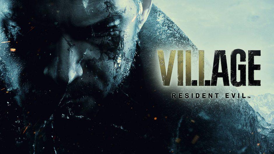 Humble Bundle filtra el nombre del multijugador de Resident Evil 8