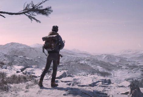 State of Decay 3 está siendo desarrollado con Unreal Engine 5