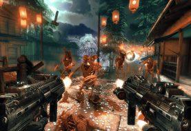 Shadow Warrior 3 podría ser anunciado muy pronto gracias a un teaser