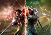 GeForce NOW sigue perdiendo títulos: ahora es Bandai Namco