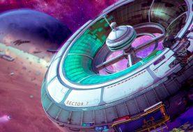 Spacebase Startopia llegará a Xbox Series X/S y Xbox One el 26 de marzo
