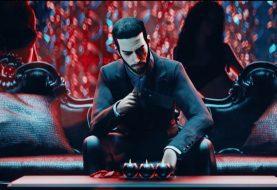 Vampire The Masquerade Swansong llega en 2021 a Xbox Series X y Xbox one