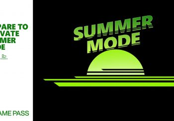 ¡Preparaos! llega el Xbox Game Pass Ultimate Summer Mode