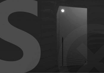 Todo lo que sabemos sobre Project Lockhart (Xbox Series S)