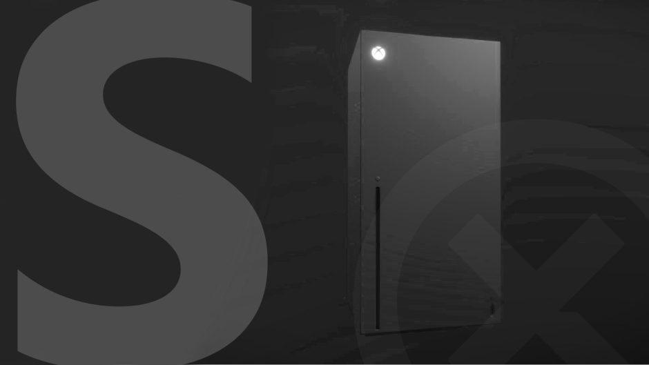 """Amazon advierte: """"No todos los pedidos de Xbox Series X llegarán el día de lanzamiento"""""""