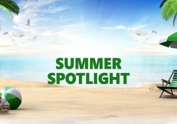 Arranca el Xbox Summer Spotlight 2020