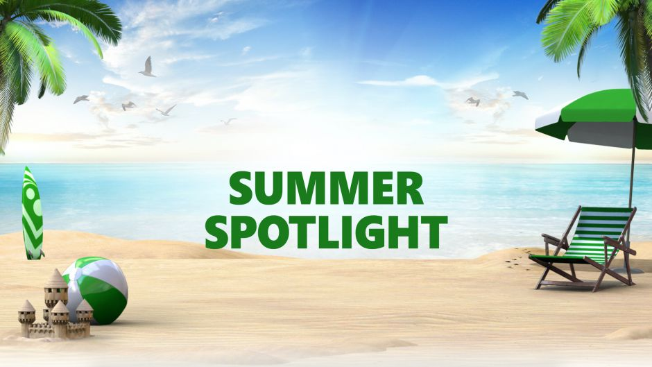 Arranca el Xbox Summer Spotlight 2020