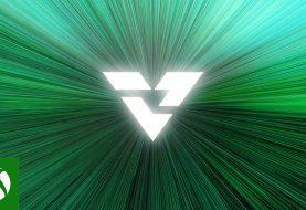 Xbox Series X: Xbox Velocity detalla su funcionamiento. Bienvenidos a la Next Gen