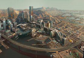 "Cyberpunk 2077 en Xbox One es ""sorprendentemente bueno"" según CDPR"
