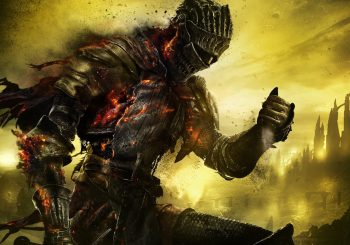 Dark Souls 3 corre a 30 fps en Xbox Series X, y a 60 fps en Playstation 5