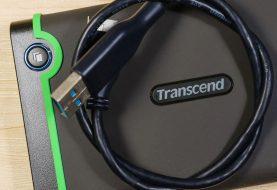 Disco duro externo de 2 TB en oferta para Xbox One