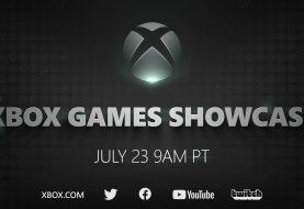 Tampoco sabremos el precio de Xbox Series X en el evento de julio