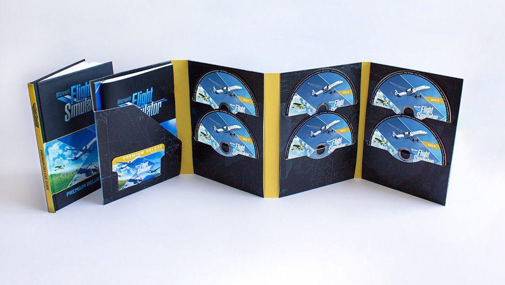 flight simulator edicion 10 discos 02