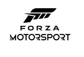 Forza Motorsport aparece en el stream de Horizon 5 en forma de nuevos detalles
