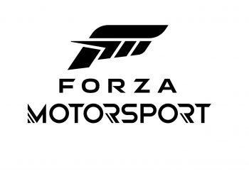 Primera comparativa en vídeo entre el nuevo Forza Motorsport y la séptima entrega