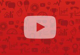 GamerDVR permite subir tus clips de Xbox a YouTube de manera automática