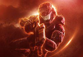 Más pistas sobre el nuevo Halo de 343 Industries