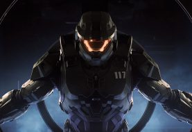 343 Industries publica otro tema de la banda sonora de Halo Infinite