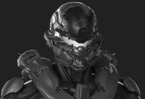 Los nuevos juguetes de Halo Infinite desvelan un spoiler grande del juego