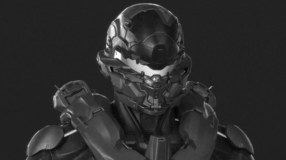 El Xbox Games Showcase será intenso según Geoff Keighley