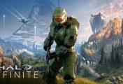 No hay fecha para el lanzamiento de Halo Infinite