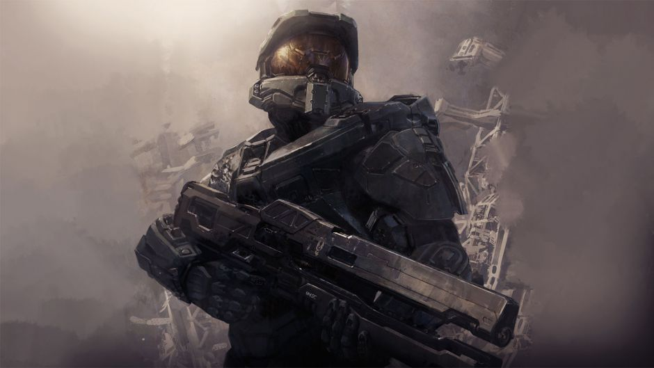 La serie de Halo pronto podrá reanudar su rodaje
