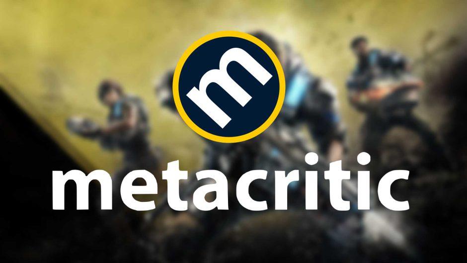 Metacritic hará esperar 36 horas después del lanzamiento de un juego para calificarlo