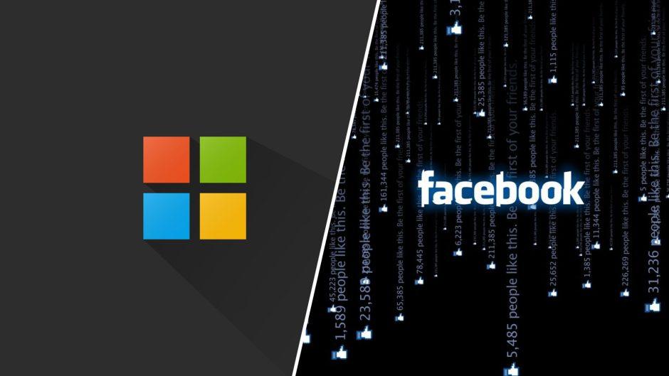 PlayStation suspenderá su publicidad en Facebook e Instagram durante julio