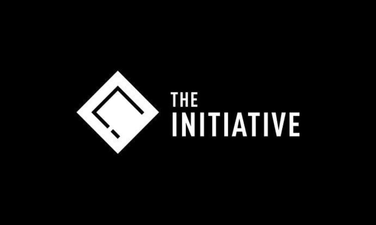 microsoft - nueva generacion initiative - generacionxbox