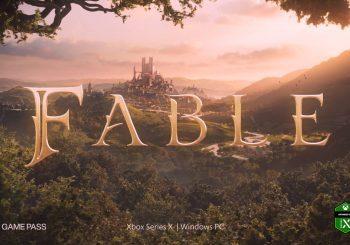 Fable 4 sería un juego de mundo abierto