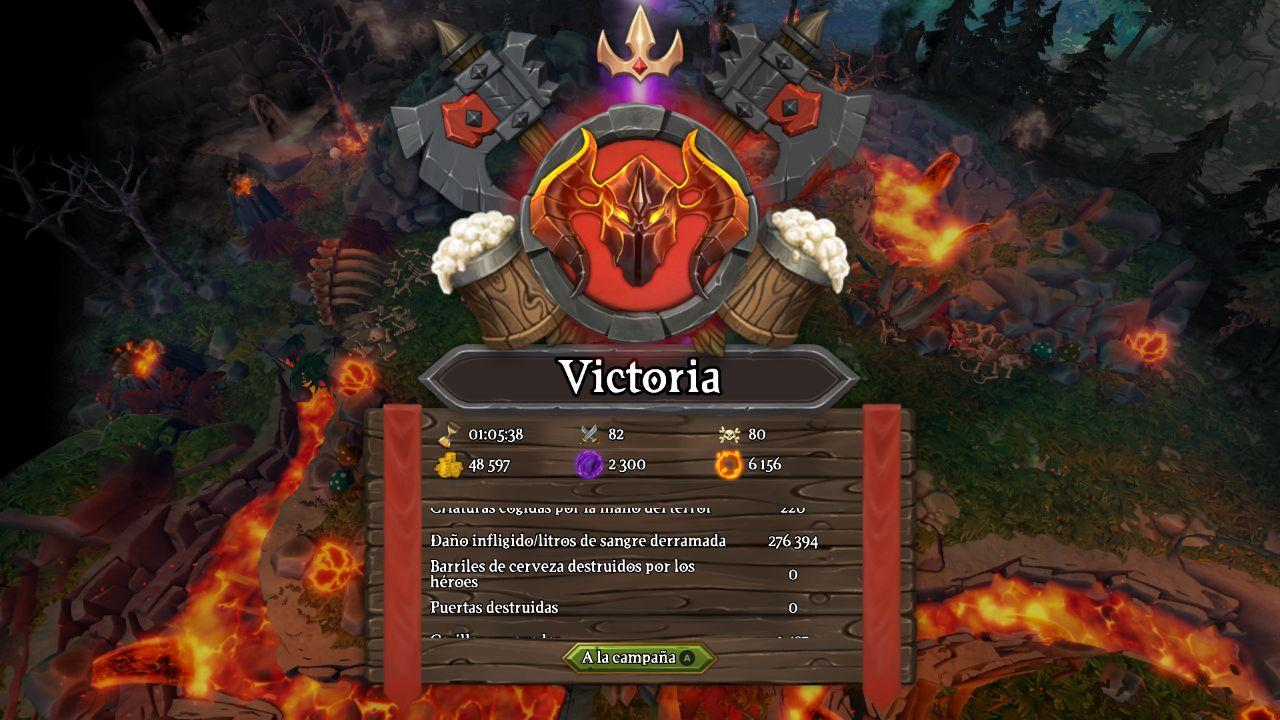 Dungeons 3 : CE 06