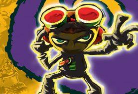 Descarga gratis Psychonauts para Xbox