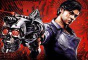 Shadows of the Damned ya no se puede comprar en Xbox Live