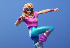 El baile 'Renegado' de TikTok llegará pronto a Fortnite