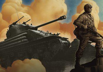 World of Tanks confirma mejoras para Xbox Series X y S