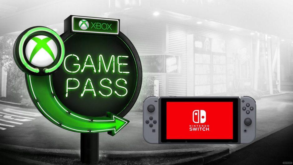 Phil Spencer explica porqué Xbox Game Pass no puede llegar a Switch o PlayStation