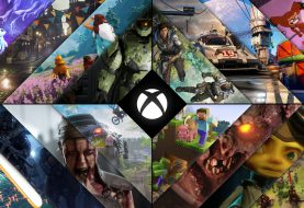 Las grandes ausencias del Xbox Games Showcase