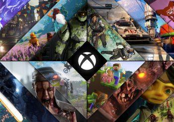 Las grandes ausencias del Xbox Games Showcase
