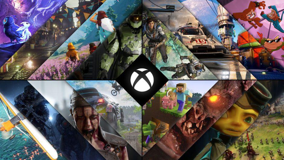 Xbox Series X: El soporte crossgen durará un par de años más