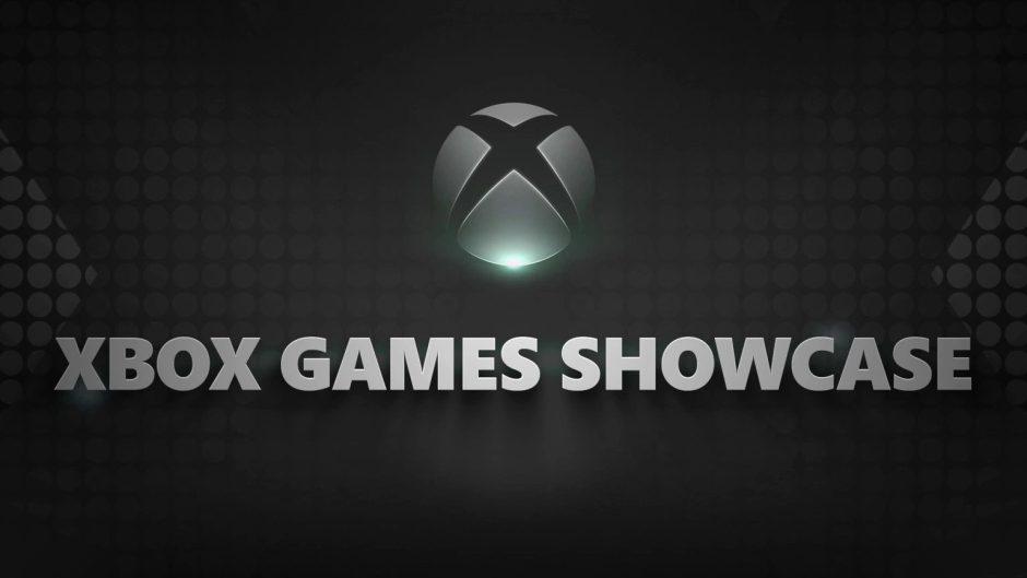 Vota: ¿Qué os ha parecido el Xbox Games Showcase?