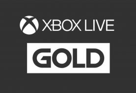 Microsoft se deshace de la suscripción anual de Xbox Live Gold