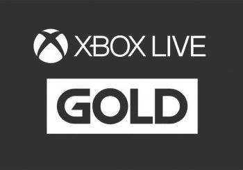 Todo lo que debes saber sobre el Xbox Live Gold en 2021