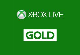 [Actualizada] Múltiples usuarios reportan que están jugando online gratis sin Xbox Live Gold